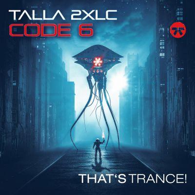 TALLA 2XLC-Code 6