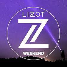 LIZOT-Weekend
