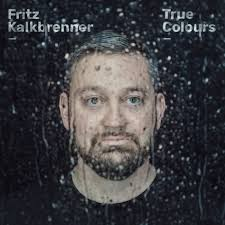 FRITZ KALKBRENNER-Good Things