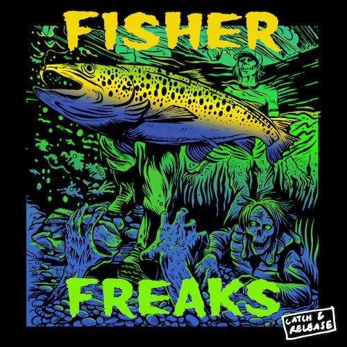 FISCHER-Freaks