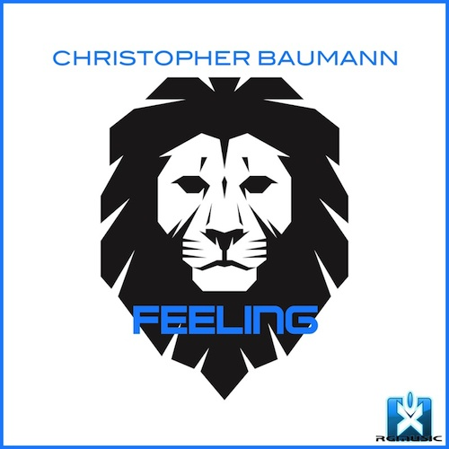 CHRISTOPHER BAUMANN-Feeling