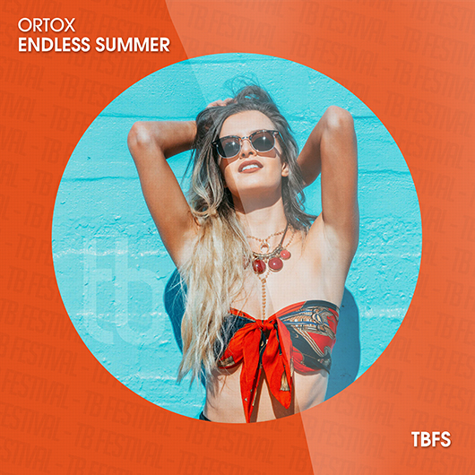 ORTOX-Endless Summer