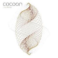 JENS BUCHERT-Cocoon