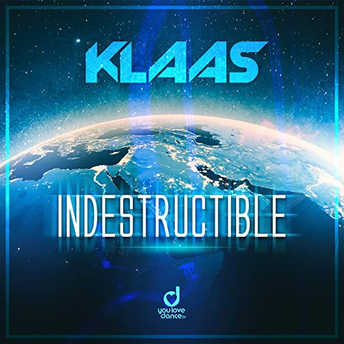 KLAAS-Indestructible