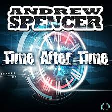 ANDREW SPENCER-Time After Time