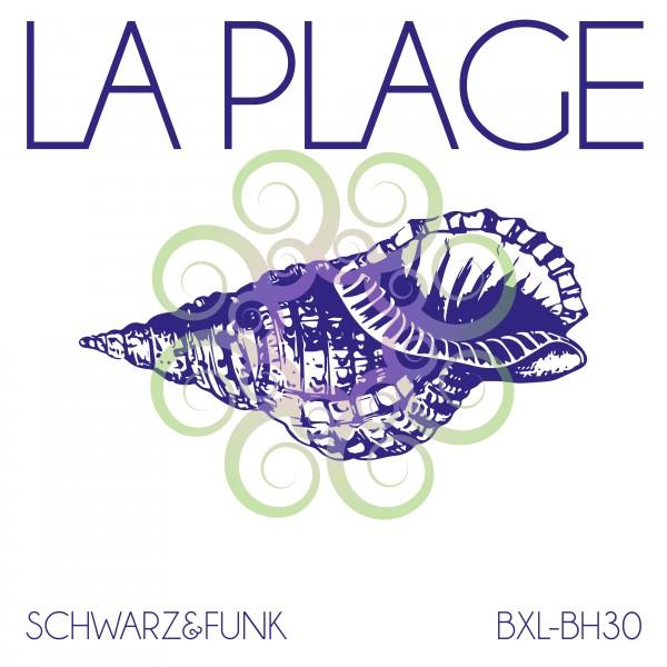BOXBERGLOUNGE-La Plage