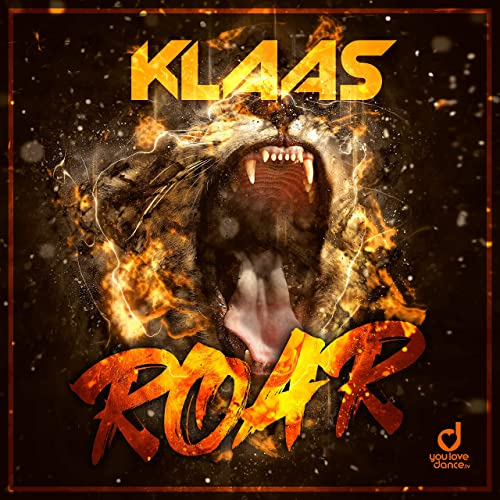 KLAAS-Roar