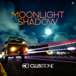 CLUBSTONE-Moonlight Shadow