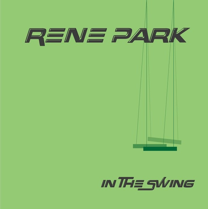 RENE PARK-In The Swing