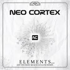 NEO CORTEX-Elements 2k20