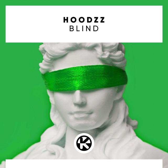 HOODZZ-Blind