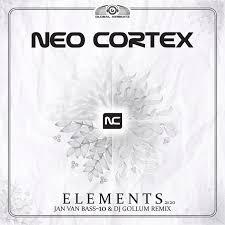 NEO CORTEX-Elements 2k20