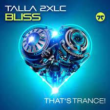 TALLA 2XLC-Bliss