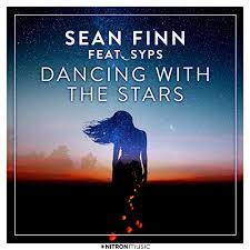 SEAN FINN FEAT. SYPS-Dancing With The Stars