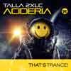 TALLA 2XLC-Acideria