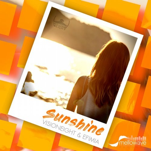 VISIONEIGHT & EFIMIA-Sunshine