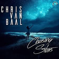 CHRIS VAN BAAL-Chasing Stars