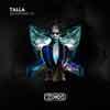 TALLA 2XLC-Shutdown Ep