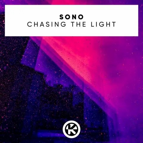 SONO-Chasing The Light