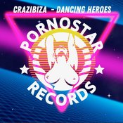 CRAZIBIZA-Dancing Heroes