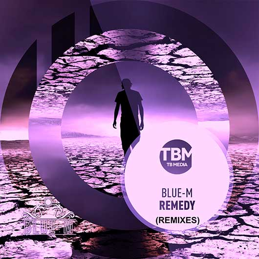 BLUE-M-Remedy (rmx)