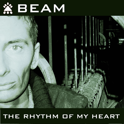 BEAM-The Rhythm Of My Heart
