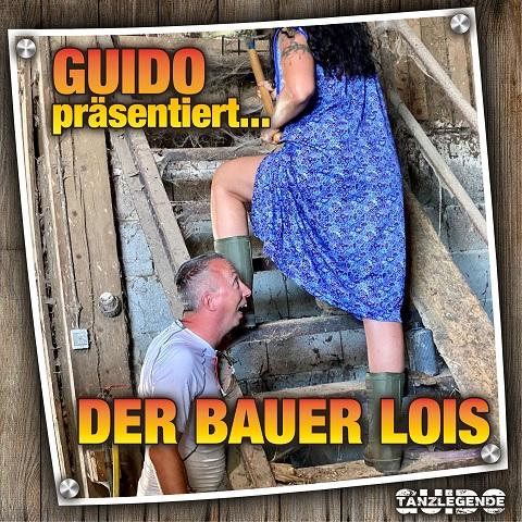 GUIDO-Der Bauer Lois