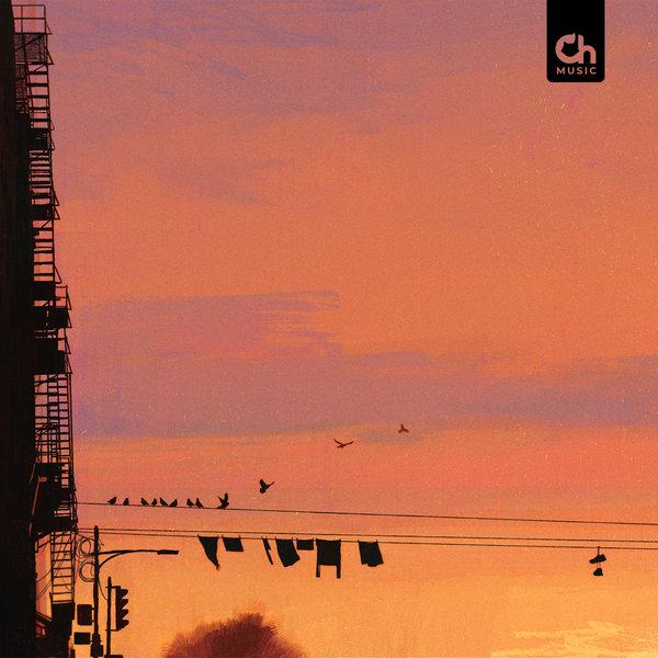 KENDALL MILES, H E R B-Paraglider