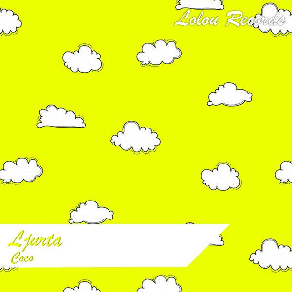 LJURTA-Coco - Original Mix