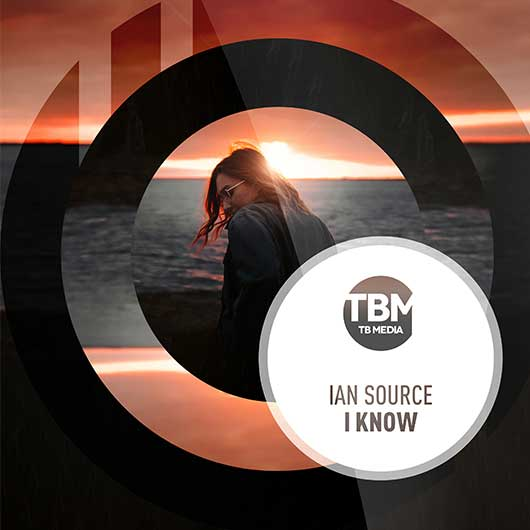 IAN SOURCE-I Know