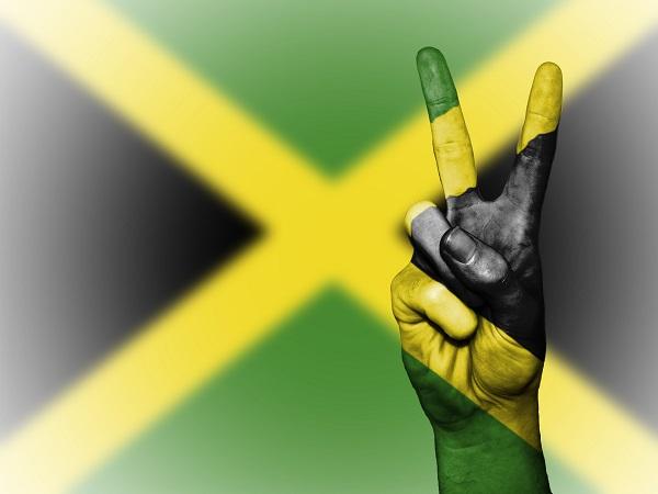 POLARIS-Freedom Reggae