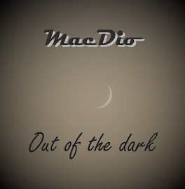 MACDIO-Out Of The Dark