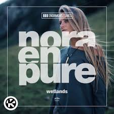 NORA EN PURE-Wetlands