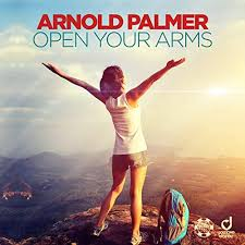 ARNOLD PALMER-Open Your Arms