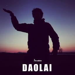 DER WALDLÄUFER-Daolai