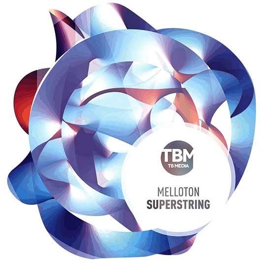 MELLOTON-Superstring
