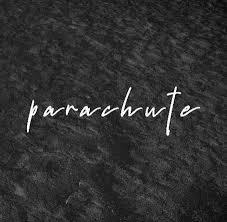 PAUL KALKBRENNER-Parachute