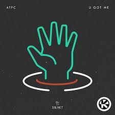 ATFC-U Got Me