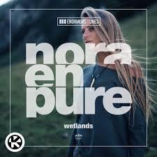 NORA EN PURE-Wetlands