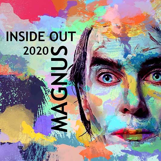 MAGNUS-Inside Out 2020