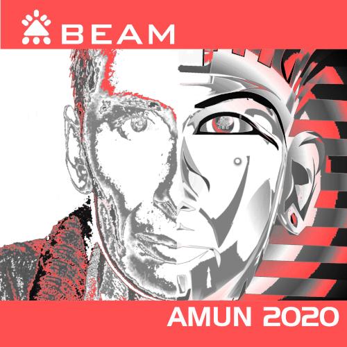 BEAM-Amun 2020