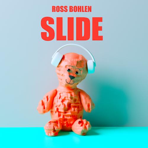 ROSS BOHLEN-Slide
