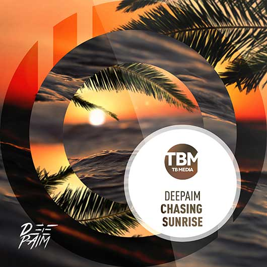 DEEPAIM-Chasing Sunrise