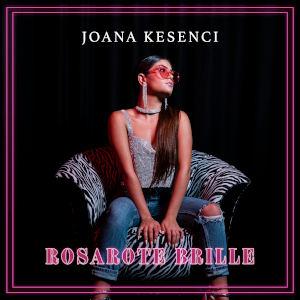 JOANA KESENCI-Rosarote Brille