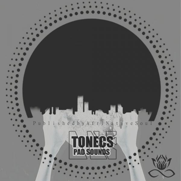 TONECS-Pad Sounds