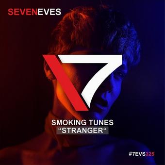 SMOKING TUNES-Stranger