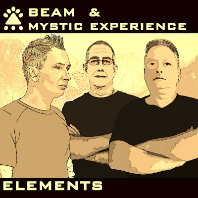 BEAM & MYSTIC EXPERIENCE-Elements