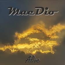 MACDIO-Alive