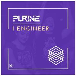 PURINE-I Engineer