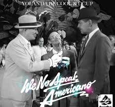 YOLANDA BE COOL VS. DCUP-We No Speak Americano (2020 Remixes)